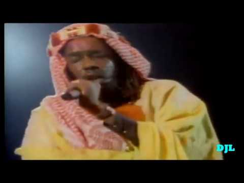 1983-08-23 Peter Tosh- 04Not Gonna Give It Up -Capture Live Video HD