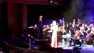 Mary-Jess - Lighthouse Of Mine - Russell Watson