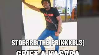 Stoerre(the prikkels)- griet a kasaba