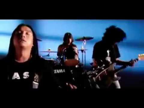 Chahe Duniya le- The Axe Band