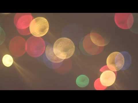 Fatamorgana Lyric Video
