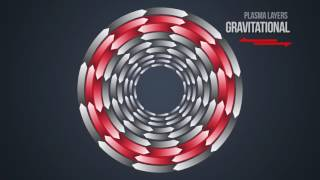 Magnetical Gravitational Fields v1