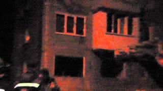 Взрыв дома в Чернигове 3.mpg(В Чернигове 26.03.2012 произошел взрыв в пятиэтажном доме., 2012-03-26T22:05:18.000Z)