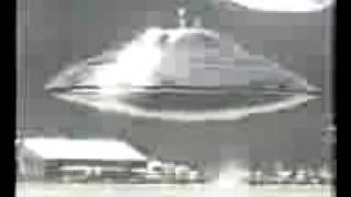 UFO Bob Lazar Interview