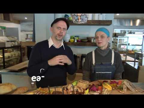Ottawa Eats S5 EP50 - Les Fougeres