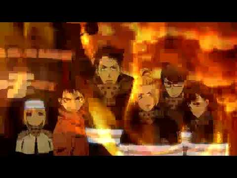 Download Fire Force – Ending Theme – Veil 1hour [perfect loop]