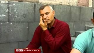 Oxu.Az - Azərbaycanlılar İrəvanda