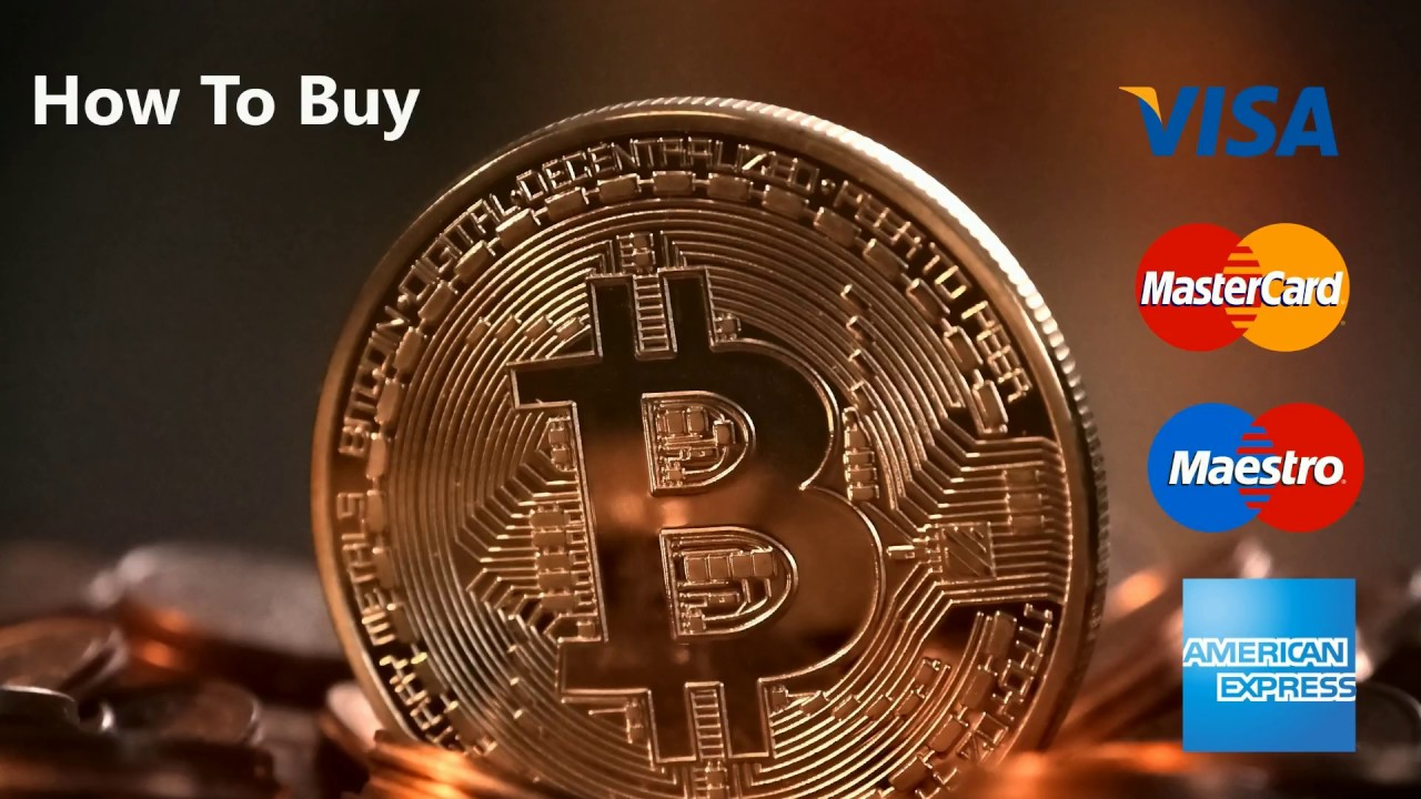best site to buy btc