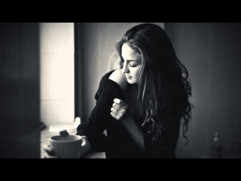Hoizer - Take Me To Church (remix) - скачать mp3 в максимальном качестве