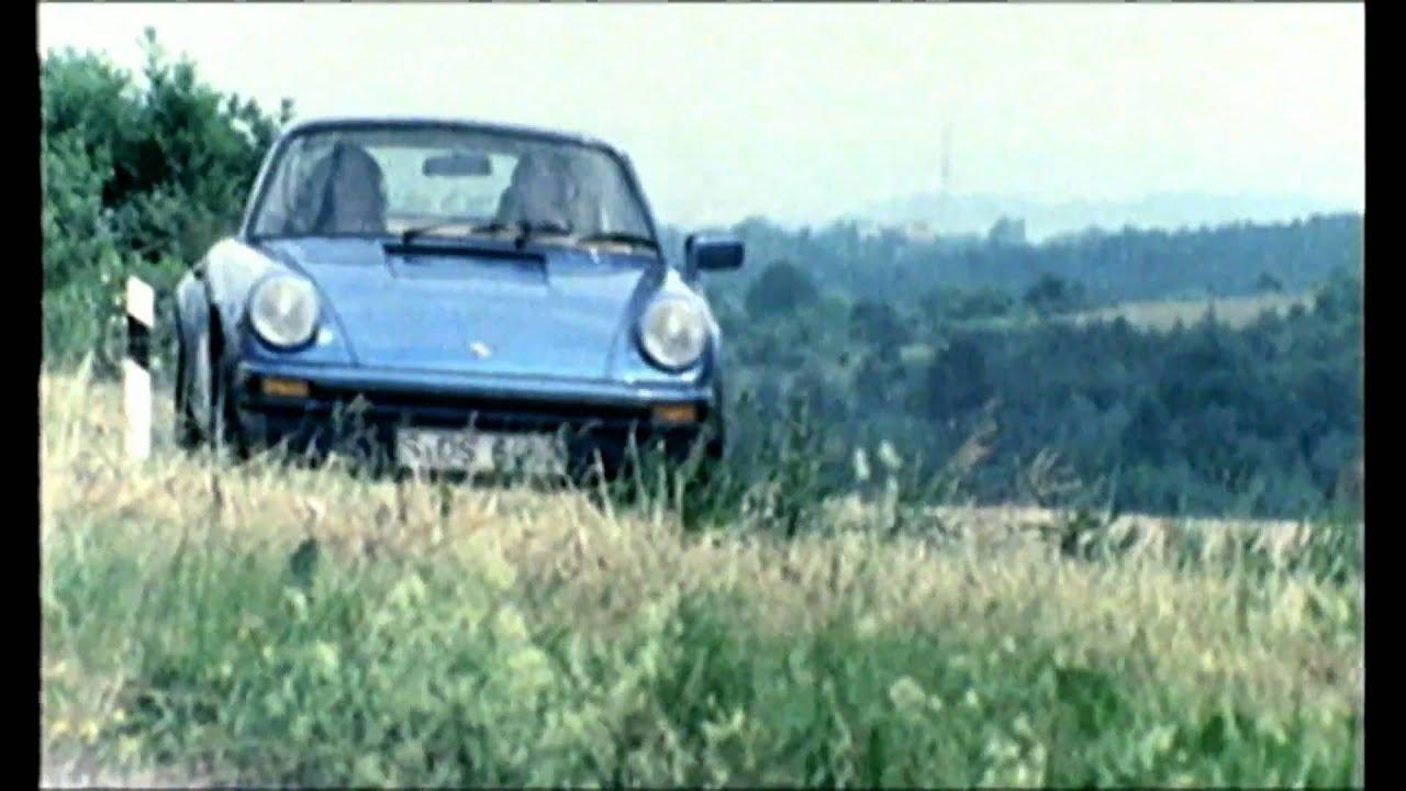 Der Porsche 911- Modellhistorie und Kaufberatung - YouTube on porsche gt4, porsche 9ff, porsche panamera, porsche history, porsche girl, porsche carrera, porsche cayenne, porsche boxster, porsche 2 seater, porsche vs corvette, porsche spyder, porsche gt, porsche models,