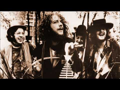 Jethro Tull - A New Day Yesterday (Peel Session) mp3