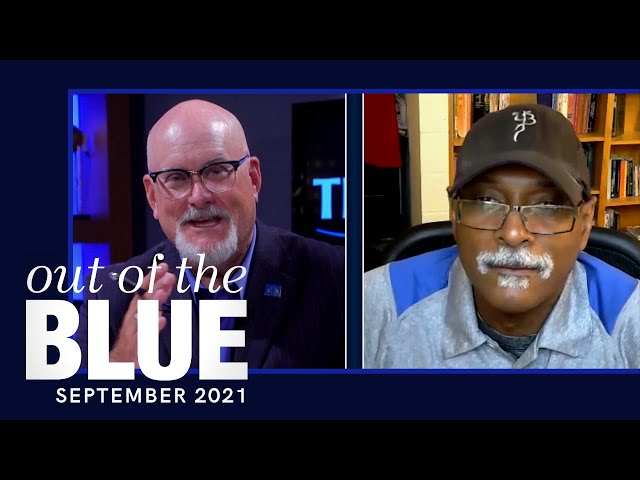 """Africana Studies at MTSU 