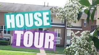 House Tour y Conquistando al Salvavidas - Maqui015 ♥