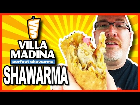 shawarma-♥-chicken-and-beef-♥-mediterranean-grill-review