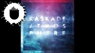 Kaskade & Project 46 - Last Chance (Cover Art) (NEW ALBUM OUT NOW!)