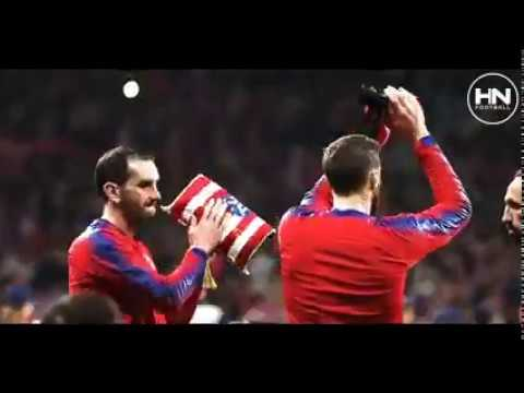 Download Most Dramatic Comebacks In Football 2019