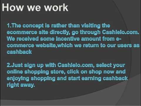 Cashback.com