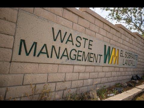 Wildlife Habitat Council, Wildlife at Work Certification | Waste