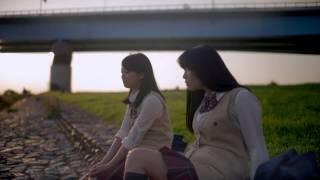 キラリ☆青春研究所Ⅱ 02 山中知恵と西野小春、青春を考察する。 ※使用楽...