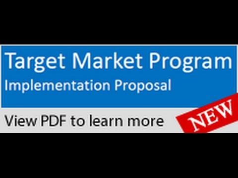 Minneapolis Target Market Program, Lennie Chism