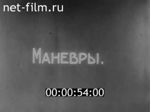 Перезахоронение жертв расстрела рабочей демонстрации   в Иваново-Вознесенске.