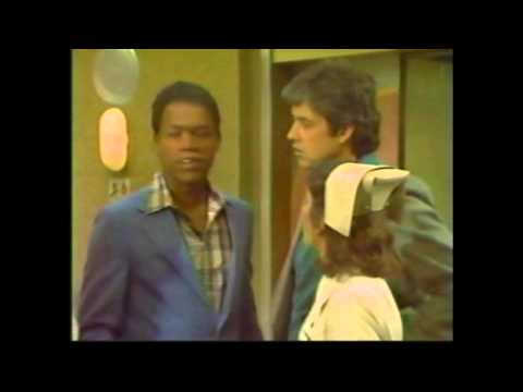 GH 08-02-82 Full Episode - Part 1