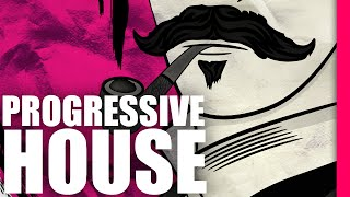[Progressive House] - Astronaut - Quantum (Enyo & Mario Ayuda Remix) [Free]