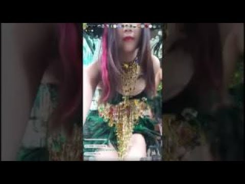 Dance Songs in club Thailand 2016 Remix | asian girls dancing 2016