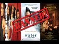 Top 10 Banned Movies In india   Bollywood Banned Movies   World Top 10 TV