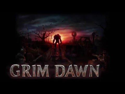 Análisis Grim Dawn - Juego de rol y acción a tener en cuenta