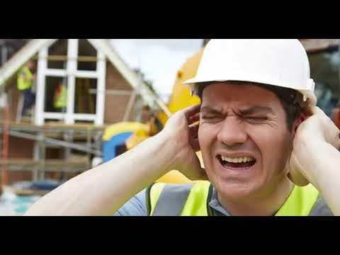 Construction Work Injury Lawyer - Jon Hanna - Abilene, TX