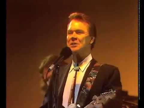 Glen Campbell - Live at the Dome (1990) - Galveston Mp3