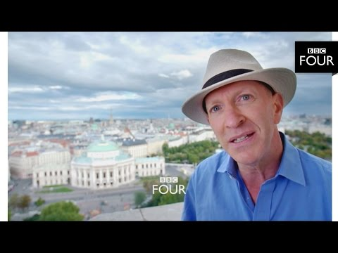 Vienna: Empire, Dynasty and Dream | Trailer - BBC Four