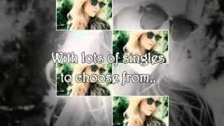 SitAlong.com - Free Online Dating for Singles Over 50