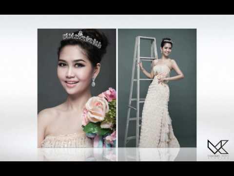 Siew + Ney Pre Wedding Photo