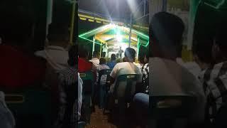 Video Penampilan Cae Syeikh Medya Hus dan Syeikh Sofyan Pada Festival Dalail Khairat di Gp. Lueng Ie download MP3, 3GP, MP4, WEBM, AVI, FLV Juli 2018