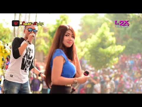 Jamu Pegel Mlarat   Febry Fee ft MC Gosek Liquid Star Live in Ternadi Bersama Gempar Community
