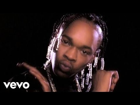 Hurricane Chris - Playas Rock ft. Boxie