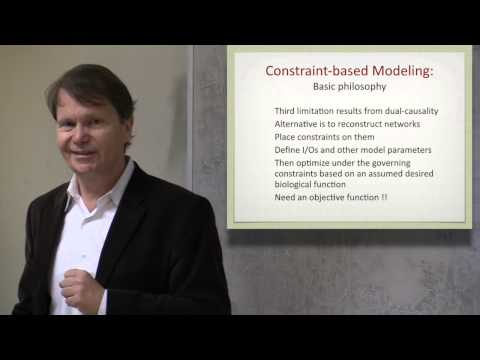 Lecture 15. Dual Causality