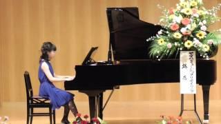 [次の時代へ] 三代目 J Soul Brothers 〜piano〜