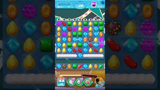 Candy crush soda saga level 1298(NO BOOSTER)