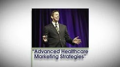 Welcome to Healthcare Success Strategies