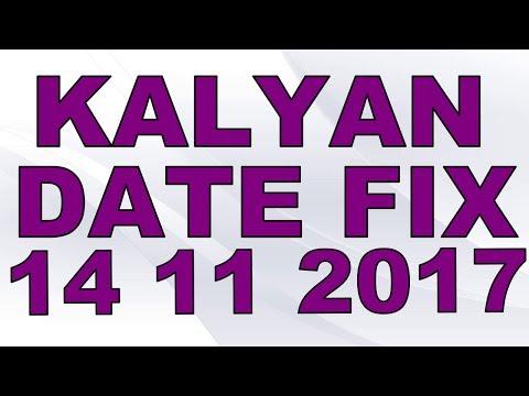 kalyan matka free date fix game 14 11 2017 open to close sattamatkai.net