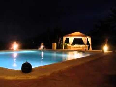 Chillout mix 2012