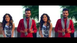 Palle jatt de 7 kanalan Happy Raikoti   Sara Gurpal