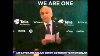Hacı Bala Ingilis Dili Prikol 😂