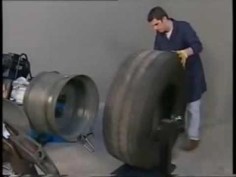 Шиномонтажный станок своими руками: материалы, сборка и 76