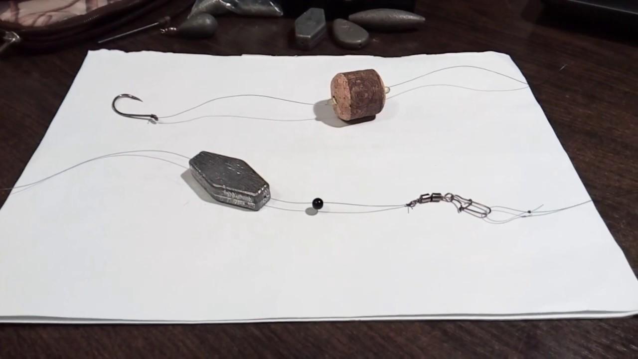Схемы ажурных кофт и топов крючком