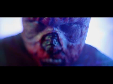 Snowgoons - We Won't Die ft Sicknature & Sean Strange (Dir. by Reel Wolf) w/ Lyrics