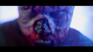 Repeat youtube video Snowgoons - We Won't Die ft Sicknature & Sean Strange (Dir. by Reel Wolf) w/ Lyrics